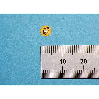 MICRO CelsiPoint / CPM-143C